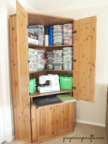 #momcave organization