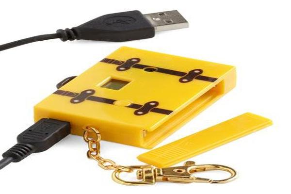 Mini-Câmera-Digital-Mala-Viagem-Cabo-USB