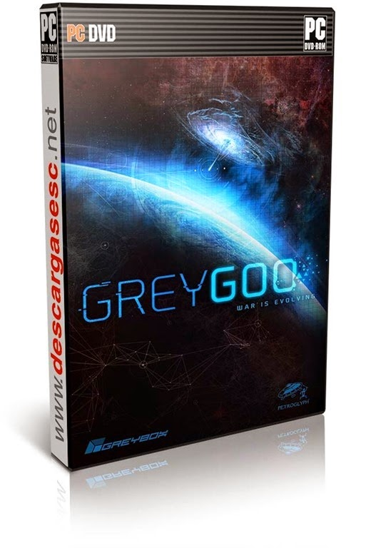 Grey Goo-CODEX-RELOADED-pc-cover-box-art-www.descargasesc.net_thumb[1]