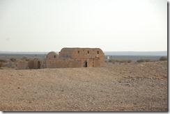 Oporrak 2011 - Jordania ,-  Castillos del desierto , 18 de Septiembre  24