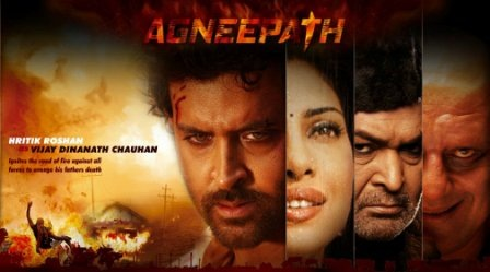agneepath-poster