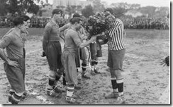 Futebol 1904