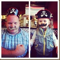 pirates7