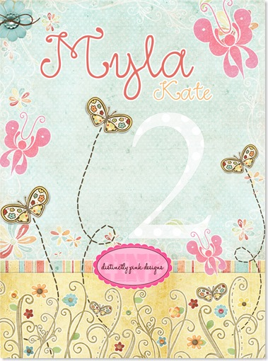 myla2back copy