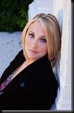 Myra-McEntire-Author-Photo2