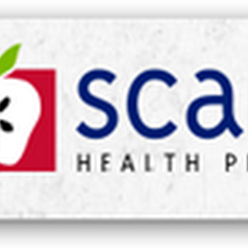 SCAN Senior HMO Announces It's Medicare Advantage Plan, Adds On Optum Owned Lifeprint Physicians Group In Arizona