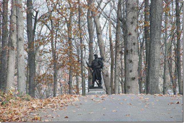 11-06-12 A Gettysburg NMP 007