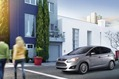2013-Ford-C-MAX-Hybrid-15
