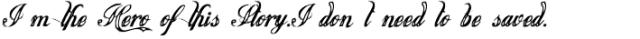 tattoo idee 1