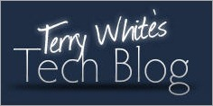 Terrys Tech Blog
