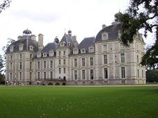 2004.08.26-058 château