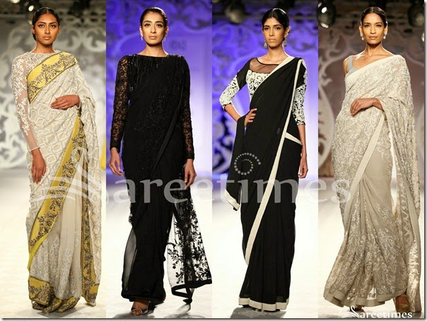 Varun_Bahl_Collection(1)