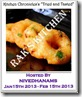 Tried and Tasted Jan_13_thumb[1][1]