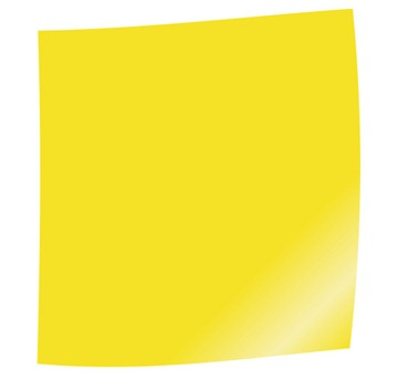 Corel Draw Sticky Note Tutorial  (15)
