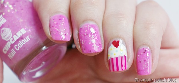 RdL-Young-Cupcake-Strawberry-Pink-3