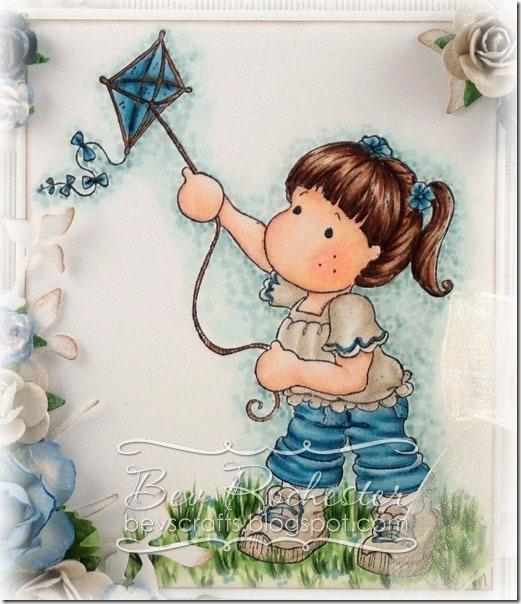 bev-rochester-tilda-with-kite1