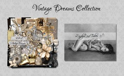 vintage_dreams_collection