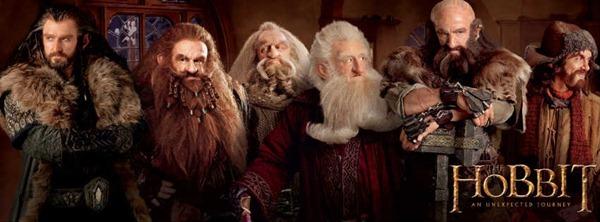 capas-covers-facebook-hobbit-desbaratinando (6)