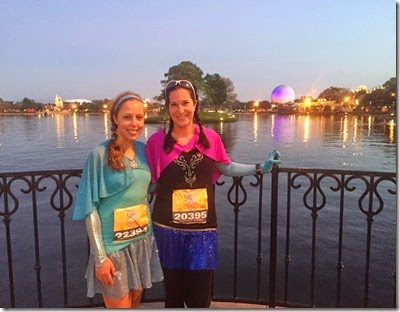 2015 runDisney Princess 10K (12)