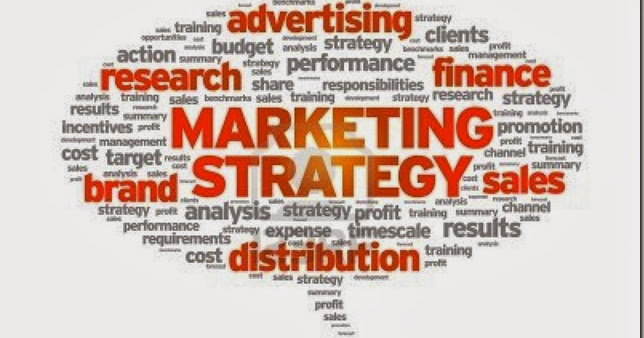 technology and marketing essay
