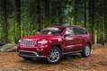 2014-Jeep-Grand-Cherokee-2_thumb[1].jpg?imgmax=800