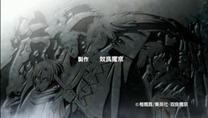 [OX-] Nurarihyon no Mago Sennen Makyou - 13 Torii Labyrinth [848 x 480][H.264][99C0E558].mkv_snapshot_22.42_[2011.10.03_15.18.07]