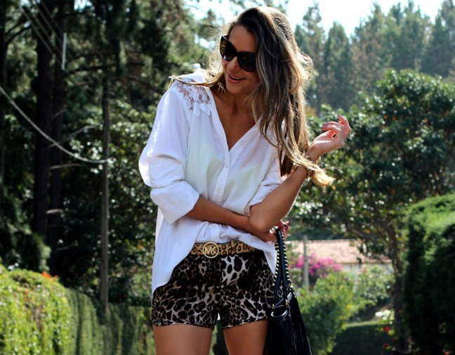 look-com-shorts