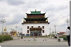 07-20 Gandan 027 800X   temple  janraiseg