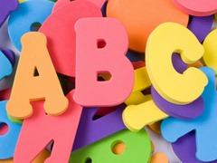 ABC 500x375