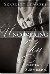 uncovering you submission