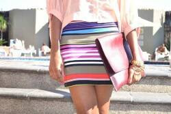 neema nouse, street style, vakwetu, johannesburg, skirt