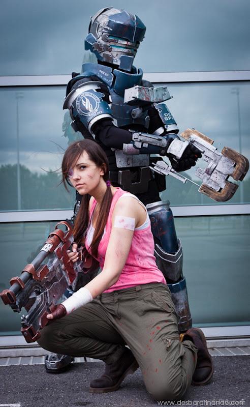 cosplay-dead-space-digno-epico-fantasia-desbaratinando (10)