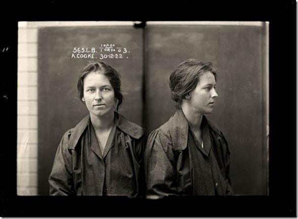 mugshots-1920s-17