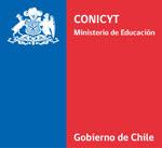Abierta la convocatoria para Proyectos Asociativos Regionales EXPLORA 2014 en 4 regiones del país