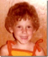 1977 July 26- Leslie (600 bpi)-001