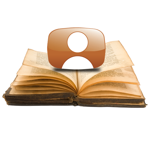 Biblical Hebrew Lessons 教育 App LOGO-硬是要APP