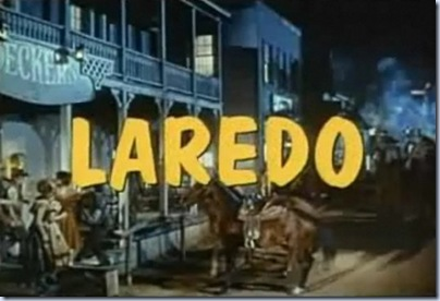 laredo serie tv 01