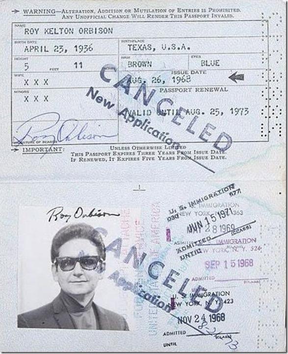 celebrity-passport-old-25