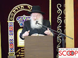 Internet Asifa in Monsey (Bambi Images) - P1070455.JPG