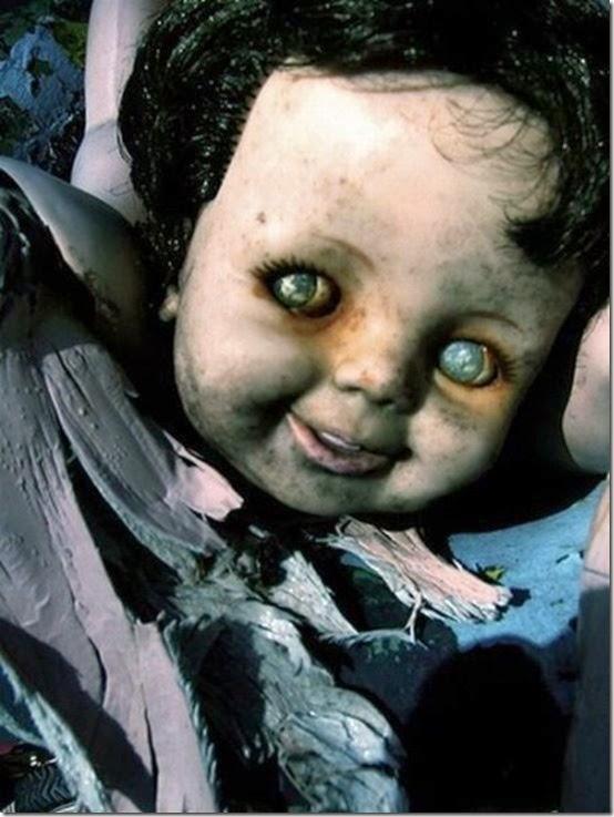 scary-dolls-nightmares-066