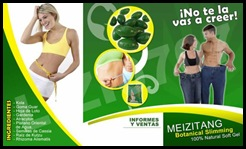 meizitang-pastillas-chinas-para-adelgazar-100-efectivas1294433533