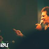 2013-11-16-gatillazo-autodestruccio-moscou-93