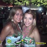 Carnaval_Domingo_19_02_2012