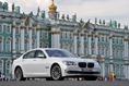 2013-BMW-7-Series-16