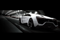 Lykan-Hypersport-16