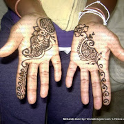 Henna by Hennadesigner done at a Private appointment in WestChester PA (7).JPG