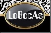 LogoLoBocAs