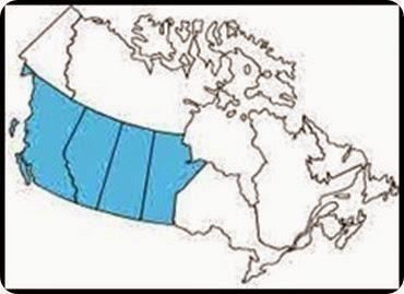 CWM-Map-Colour_thumb1_thumb1_thumb_t[1]