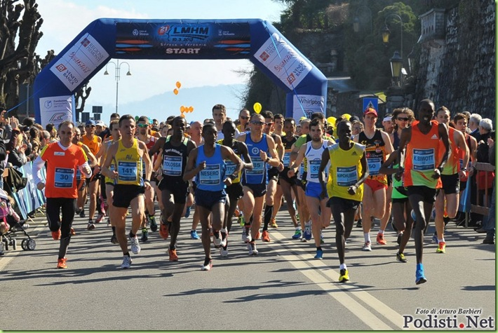 verbania_-_lago_maggiore_half_marathon_1_313_20130312_1089092168