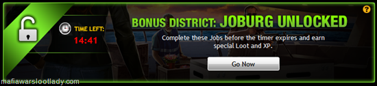 bonusdistrict3